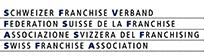 Schweizer Franchise Verband