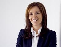 Kerstin Wagner-Stieglmayr, VBC-Partnerin