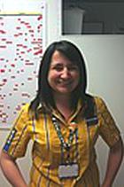 Marisa Williams