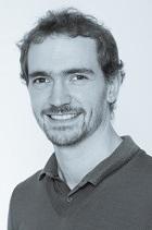 Adrien Rochard