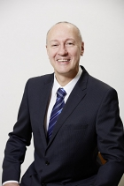 Andreas Zika