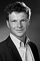Michael Zinkler