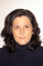 Irmgard Nabinger