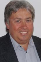 Franz Schatz