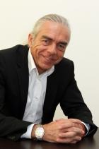 Johannes Schüller