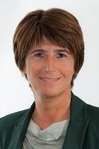 Sigrid Kapferer
