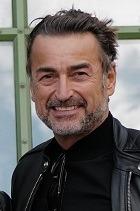Manfred Rühmkorf