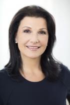 Manuela Lindlbauer