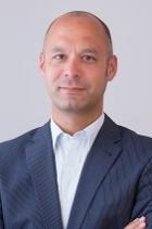 Martin Schädle