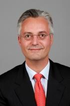 Andreas Metzger