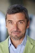 Robert Palmetshofer