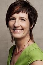 Sabrina Kielreuter