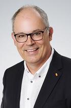 Joachim Büchler