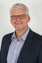 Jörg Wessel, VBC-Partner