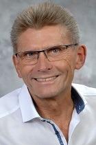 Siegfried Landskrone