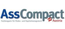 AssCompact Logo