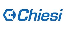 Chiesi Logo