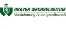 Grazer Wechselseitige Logo