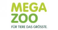 Megazoo Logo