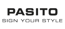 Pasito Logo