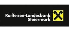 Raiffeisen-Landesbank Steiermark Logo