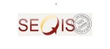 Seqis Logo