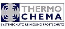 Thermochema Logo