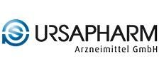 Ursapharm Logo