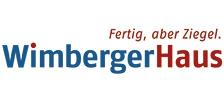 Wimberger Haus Logo