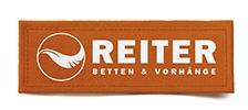 Reiter Betten Logo